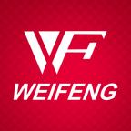 WeiFeng安卓版