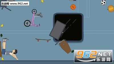 玩命通关手游v1.0.6_截图2