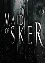 斯盖尔女仆(Maid of Sker)