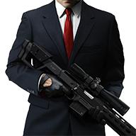 杀手:狙击手(含数据包)安卓版v1.7.117608