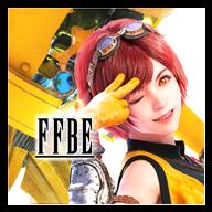 最终幻想:Brave Exvius安卓最新版
