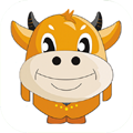 互牛浏览器安卓版v1.0