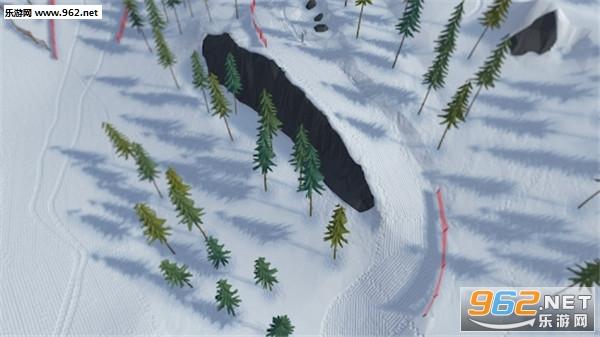 高山冒险安卓版(Grand Mountain Adventure)v0.3490_截图0