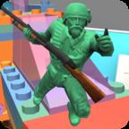 陆军玩具城安卓版v1.0
