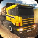 模拟卡车大师游戏安卓版