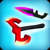 throw.io游戏正式版v1.0.6