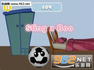 Sling a Boo官方版