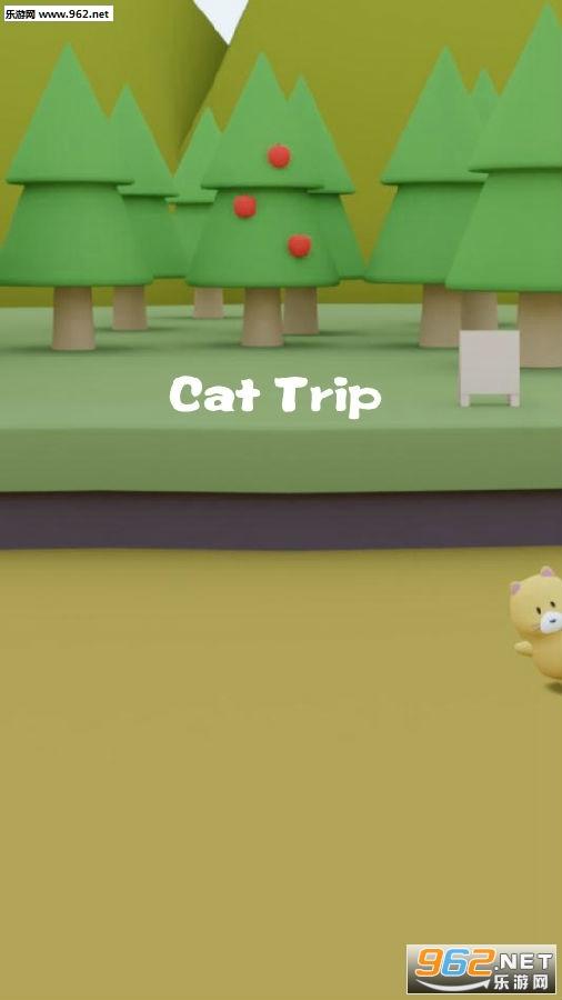 Cat Trip官方版
