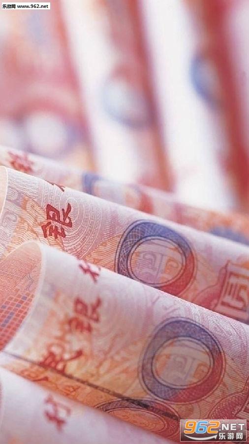 1万人民币有多厚_10万人民币钞票有多厚?全是100元面值 银行