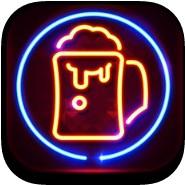 酒吧轮盘官方版(聚会喝酒游戏)v1.3.2