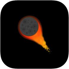 Cometo官方版v1.0.0
