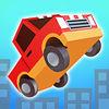 City Jump官方版v1.0.0