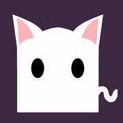 Dangerous Cat官方版v1.0