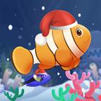 全民海洋馆游戏安卓版v1.0.0