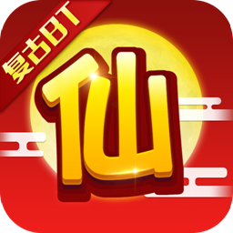 大梦仙游bt版v1.0.0