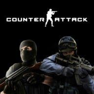 Sniper Attack 3D安卓版