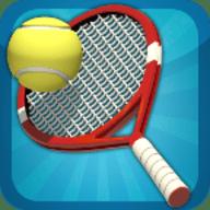 3D网球大赛安卓版
