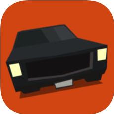 汽车车轮模拟器游戏v1.19