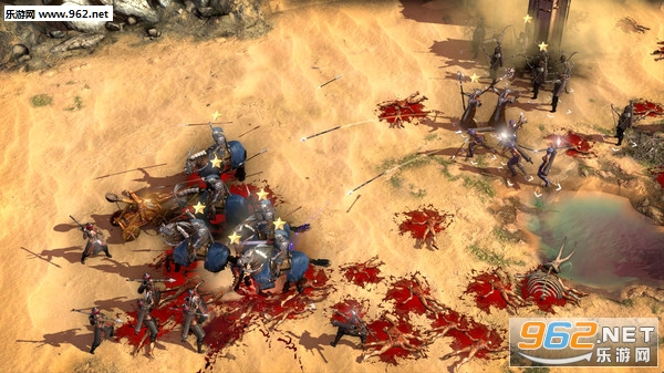 不屈者柯南(Conan Unconquered)Steam版截图4