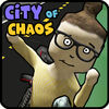 City of Chaos官方版v1.0