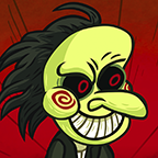 史上最恐怖游戏(Troll Face Quest Horror)安卓版v1.2.3