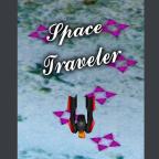 太空旅行者安卓版