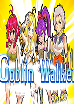 哥布林漫游者(Goblin Walker)