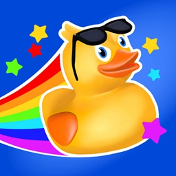 Duck Race苹果版v1.0.12