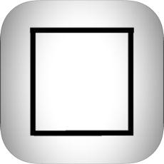 The Rotaty官方版v1.0