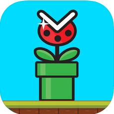 Tappy Plant官方版v1.0