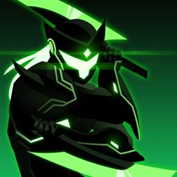 超速暗影忍者复仇最新版v1.5.4