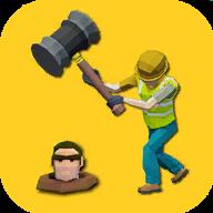 黄背心正义之锤官方版v1.0.5