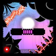 旋转迷宫Inside The Maze安卓版v1.0.0
