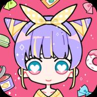 女孩头像制造商安卓版v1.1.0