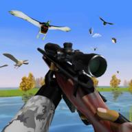 潜水鸭狩猎安卓版v1.3