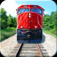 铁路公路交叉道口安卓版v1.1.8