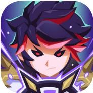 大魔法师决斗官方版v1.0.0