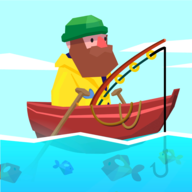Idle Fishing安卓版