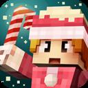 奶块游戏(圣诞活动)