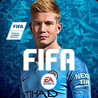 FIFA Mobile官方版