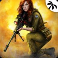 狙击手竞技场:PVP军队射手安卓版v1.0.3