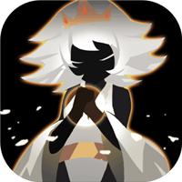 薇薇安和骑士正式版v1.0