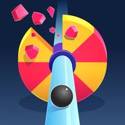 Round Hit官方版v1.0