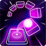 跳舞音乐球游戏v1.1.8 安卓版