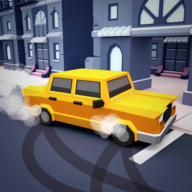 Drive and Park苹果版v1.3