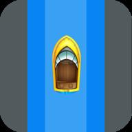 船锚漂移官方版v1.1