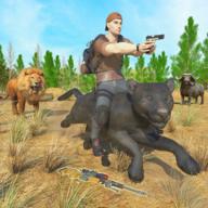 狙击手狩猎计数器安卓版v1.0.2