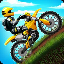 越野摩托车官方版