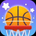 指尖篮球之街头新秀手游