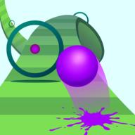 黏液小路游戏v2.4